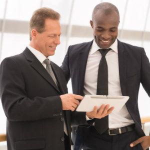 O que um fornecedor de plataforma de loja virtual deve oferecer?