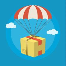 10 pontos importantes ao contratar uma transportadora para e-commerce