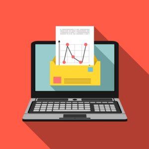 As 7 melhores práticas para fazer uma campanha de e-mail marketing