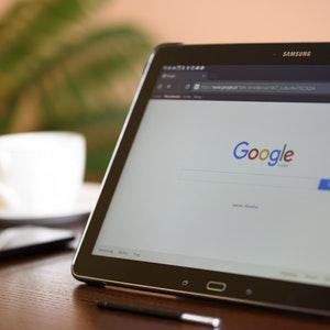 Como anunciar no Google Adwords garantindo a conversão em 6 passos