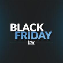 Black Friday 2017 na Tray tem crescimento acima da média