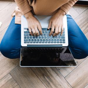 Por que o seu e-commerce precisa de um blog