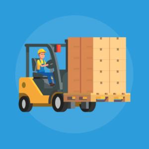 Crossdocking – Aprenda como vender seus produtos sem necessidade de estoque!
