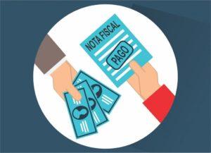 Emissão de nota fiscal no Mercado livre se torna obrigatória partir do dia 2 de janeiro 2018
