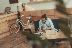 E-commerce B2B e B2C: quais são as diferenças na estratégia de vendas?