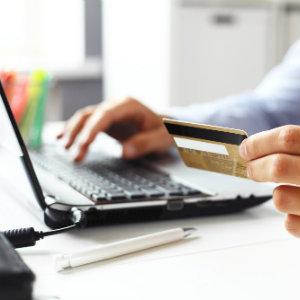Cor de botão para comprar: qual é a melhor para sua loja virtual?