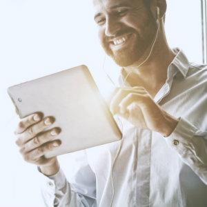 Evolução digital: o que é e por que importa para o empreendedor?