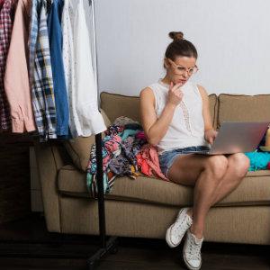 Mercado de moda online: o que é preciso para se destacar?