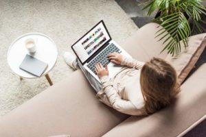Aumente suas vendas usando mídia digital em 6 passos