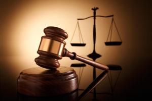 Nova Lei que regula a divulgação de preços no e-commerce