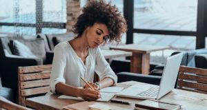 Mulheres empreendedoras: 5 histórias para se inspirar
