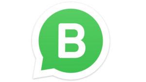WhatsApp Business: Descubra se ele é bom para o seu negócio!