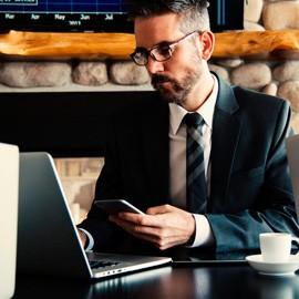 Modelos de negócios: saiba quais são e como escolher para o e-commerce