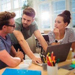 Aprenda a escolher a melhor plataforma para loja virtual