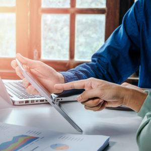 Planejamento empresarial: saiba como fazer para um negócio online