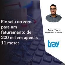 Case: Começando uma loja virtual do zero para o sucesso!