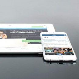 Saiba como montar na prática um e-commerce responsivo
