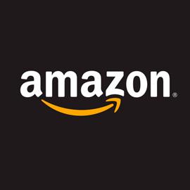 Amazon firma parceria com a Tray e disponibiliza seu Marketplace para mais de oito mil clientes!