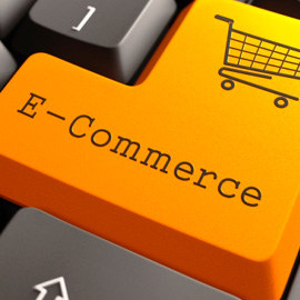 O Que é o Duplo 'E' do E-Commerce e Como Ele Pode Te Ajudar a Vender Mais
