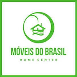 Conheça a Móveis Do Brasil: A loja que teve sua primeira venda após apenas 15 dias da inauguração