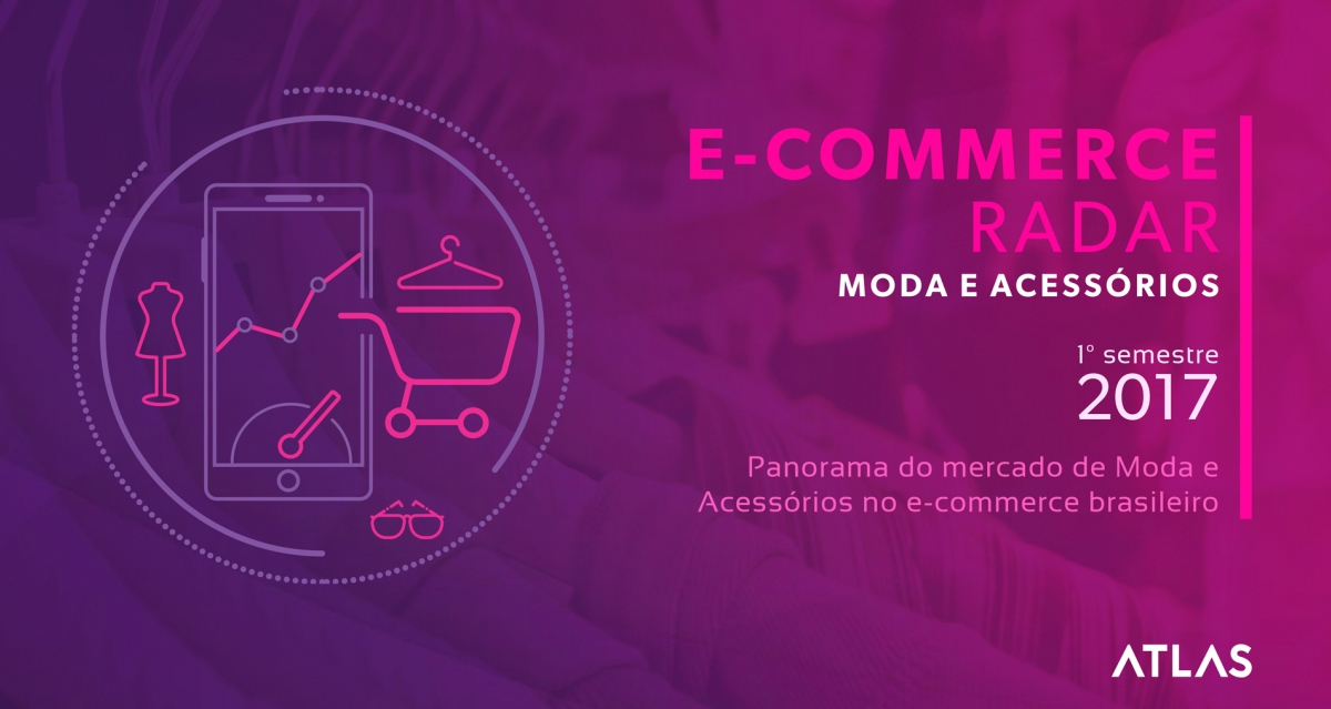 O Maior Segmento do E-commerce Nacional