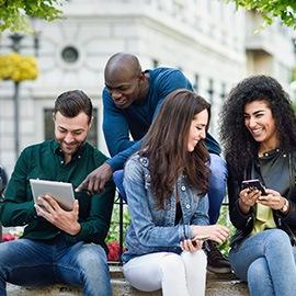 Promoção nas redes sociais: crie uma atrativa e que gere conversão