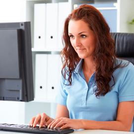 Saiba como criar um canal de relacionamento efetivo no e-commerce