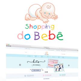 Pequenos consumidores, grande mercado: Conheça o Shopping do Bebê
