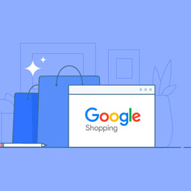 Anunciar no Google Shopping: Como funciona e quanto custa?