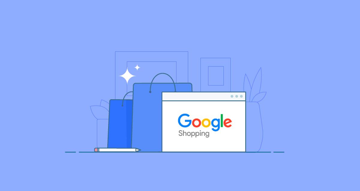 Anunciar no Google Shopping: Como funciona e quanto custa?