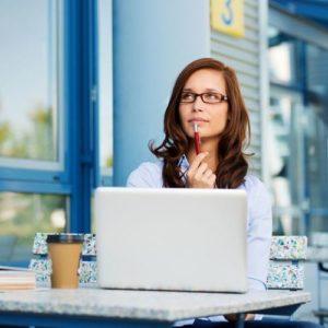 Nome para loja virtual: 7 passos para definir estrategicamente
