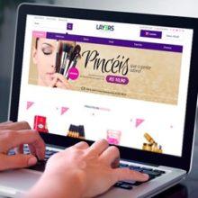 Revenda de cosméticos online: saiba por onde começar