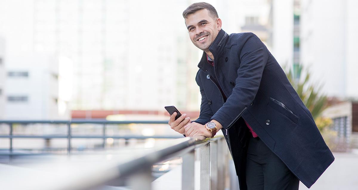 Guia completo para se tornar um empreendedor digital de sucesso