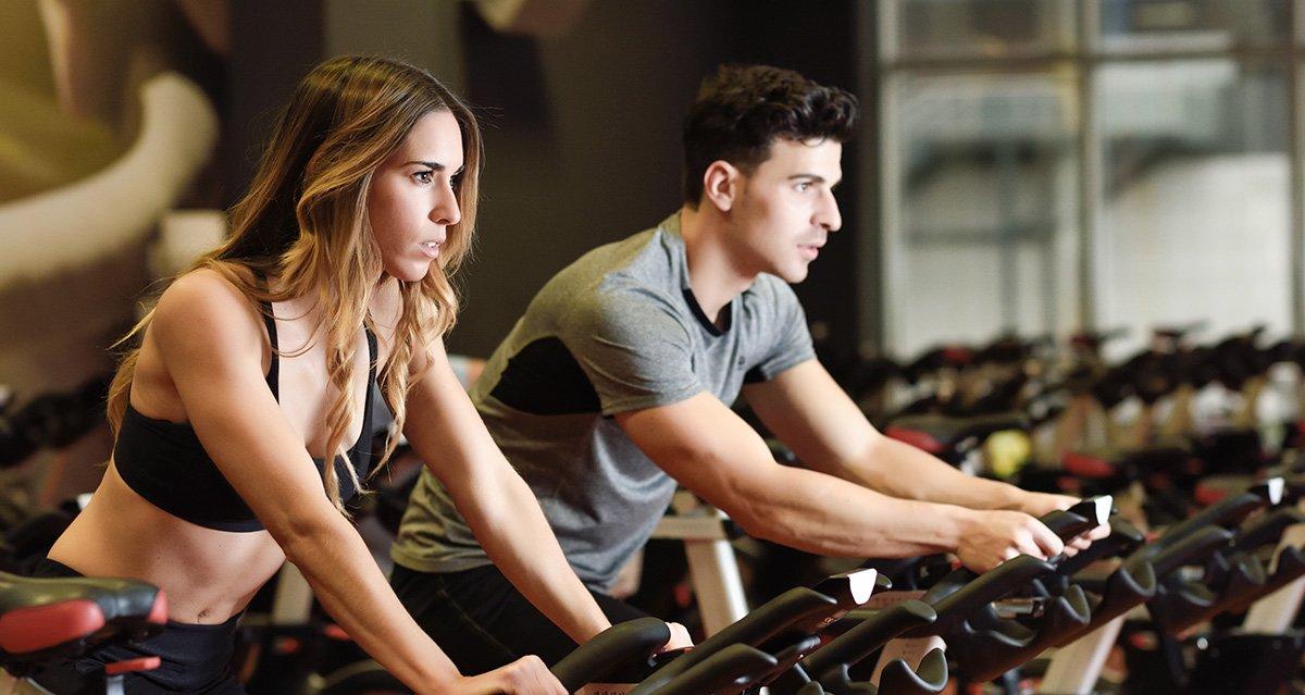 6 motivos para investir no mercado de moda fitness em uma loja virtual