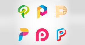 5 ferramentas para criar um logo profissional online