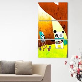 Loja de quadros decorativos: saiba como se diferenciar no mercado