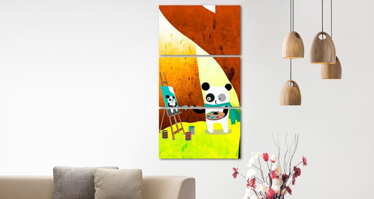 099d7e36c Loja de quadros decorativos: saiba como se diferenciar no mercado
