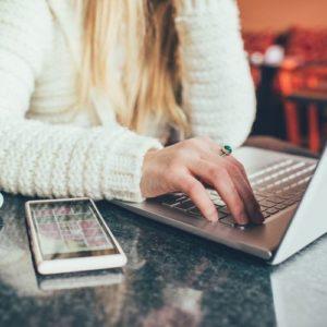 7 dicas de inbound marketing para aplicar no seu e-commerce
