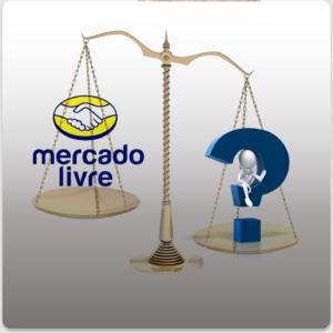 Mercado Livre: Veja os Impactos que as Mudanças no Frete podem causar aos Vendedores
