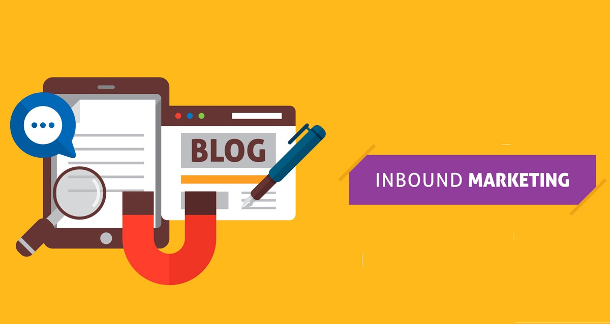 7 dicas de inbound marketing para aplicar no seu e-commerce