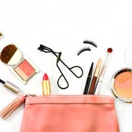Fornecedores de Maquiagem: 7 dicas para fazer a escolha certa