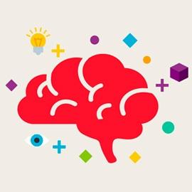 Neuromarketing no e-commerce: quais as vantagens e como utilizar?