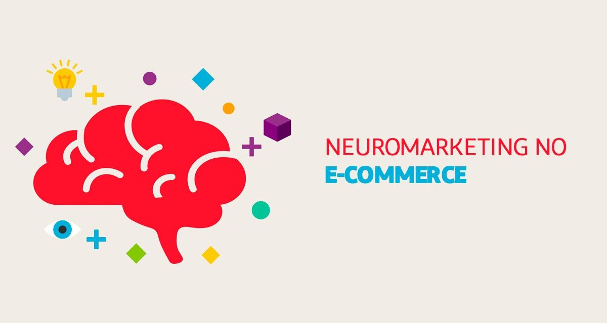 Webinar: Automação de marketing para e-commerce