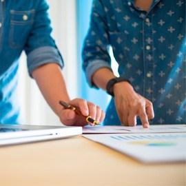 Confira o passo a passo para usar analytics no e-commerce