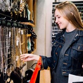 Vale a pena investir na venda de bijuterias em atacado?