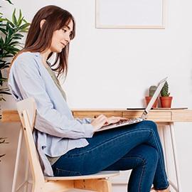 Como ganhar dinheiro trabalhando em casa? O guia completo para começar