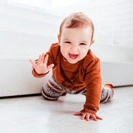 6 passos para montar uma loja de roupas infantis