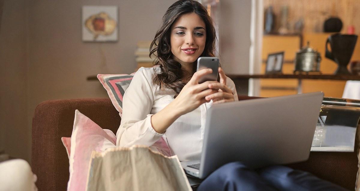 O que o consumidor procura em uma loja infantil online?