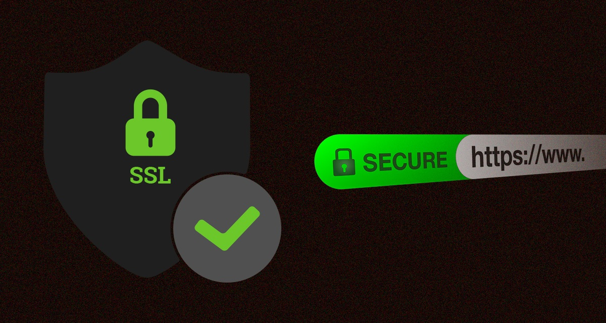O que é SSL e qual é a importância dele para o meu e-commerce?