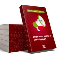 E-book: Remarketing Para E-commerce Saiba Como Montar a Sua Estratégia